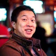 Jay Shek - Founder and CEO @ Locality - Crunchbase Person Profile