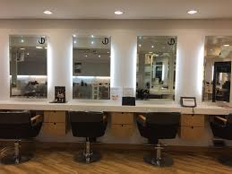 Salon De Coiffure Orsay Dessange