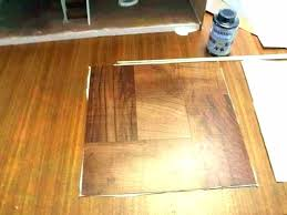 vinyl l and stick plank flooring wood planks floor tile reviews medium size of pl press vinyl l and stick plank flooring hardwood floor menards