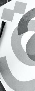 cida accredited interior design schools. Cida Accredited Interior Design Schools Logo Online . T