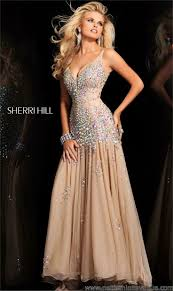 58 Best Prom Dresses Images On Pinterest 15 Years Hairstyles