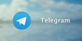 خلاص شدن از اسپمهای تلگرام