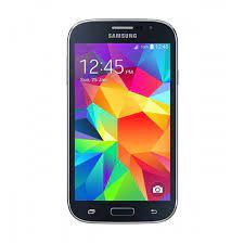 Samsung Galaxy Grand Neo Plus I9060I ...