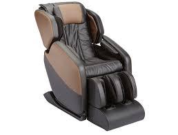 infinity iyashi. renew zero-gravity massage chair by brookstone infinity iyashi m