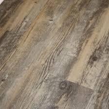 brilliant engineered wood flooring waterproof 25 best ideas about vinyl wood flooring on wood