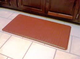 Cushioned Floor Mats For Kitchen Kitchen Best Kitchen Floor Mats With Kitchen Decorative Kitchen