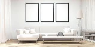 minimalist living room furniture ideas. Minimalist Living Room Design Interior Ideas . Furniture