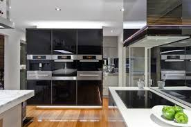 Australian Kitchen Kitchen Awesome Kitchen Design Ideas Contemporary Australian