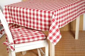 table covers picnic table covers clear vinyl table covers