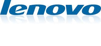 Lenovo Logos
