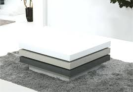 swivel coffee table contemporary high gloss lacquer swivel coffee table swivel top coffee table uk swivel coffee table