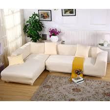 2 2 seater sofa cover slipcover loveseat stretch