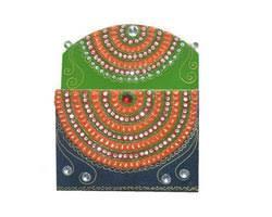 Handmade Magazine Holder Magazine Holders Manufacturers Suppliers Dealers In Jaipur 36