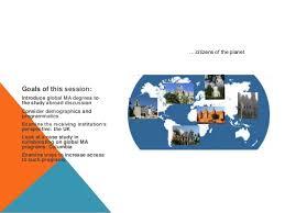 Study Abroad   Undergraduate Admission