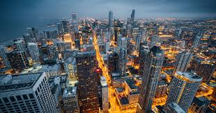 Chicago 2015 The Year In Review Insidehook