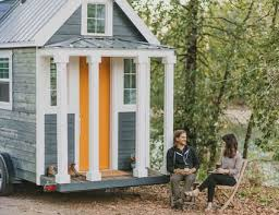 tiny houses florida. 7 Totally Doable DIY Tiny House Kits Houses Florida L