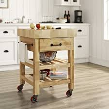 Kitchen Island Cart 5 Smart Ideas For Kitchen Islands And Carts The Rta Store