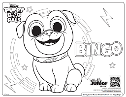 Disney princess tiana coloring pages. Free Printable Disney Junior Coloring Pages Disney Music Playlists