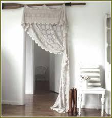 Full Size of Curtains: Closet Curtains For Doors Pinterest Home Design Ideas  Depot Door Curtainscloset ...