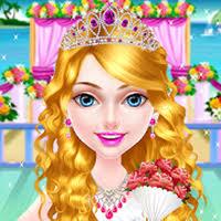 real princess wedding makeup salon games 1 1 free
