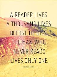 Tips For Making More Time To Read Books Pinterest Book Quotes Amazing Books And Quotes