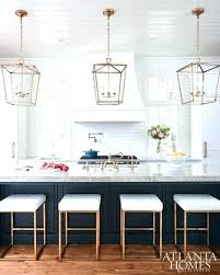 kitchen lighting fixtures over island. Full Size Of Decorating Over Island Lighting Ideas Popular Kitchen Light Fixtures White Ceiling Lights Uk . E