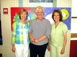 Retiring Saugus teachers say goodbye - News - Wicked Local ...