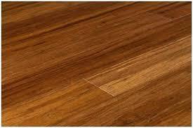 golden arowana vinyl flooring reviews golden vinyl flooring reviews golden golden arowana vinyl flooring reviews