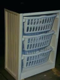 Diy laundry sorter Decorative Diy Laundry Sorter Ideas Laundry Basket Organizer Laundry Basket Storage Best Laundry Basket Infinitybladecollectiblescom Diy Laundry Sorter Ideas Diy Laundry Sorter 26415 Ripricepoint Org