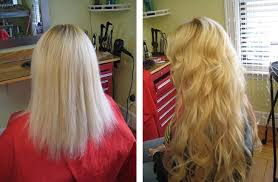 Dream Catcher Hair Extensions Cost How Much Do Hair Dream Extensions Cost Indian Remy Hair 44