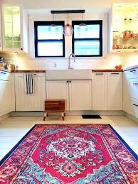turquoise kitchen rugs turquoise and red rugs red rugs for bedroom awesome best turquoise rug ideas