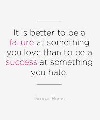 Inspirational Senior Quotes Mesmerizing Inspirational Senior Quotes The Very Best Quote 48 Inspirational