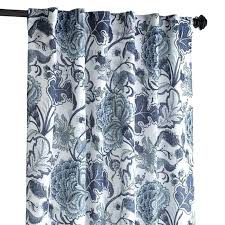 moroccan pattern curtains white patterned curtains pattern brown free image blue and ds u window treatments