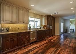 Kitchen Remodel Orange County Set Remodelling