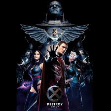 fat movie guy x men apocalypse trailer 2 and movie posters following the critically acclaimed global smash hit x men days of future past director bryan singer returns x men apocalypse