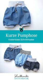 Pumphose free tutorial free book littlebee. Kurze Pumphose Kostenlose Schnittmuster Datenbank