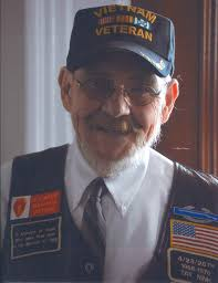 "Otis ""Sonny"" Leroy Aldridge Obituary - Visitation & Funeral ..."