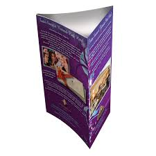 Tent Cards Tent Card Printing Promotional Printing