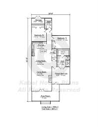Plans Of Houses Endearing Spelndid 3 Bedroom House Floor Plan Home Planes