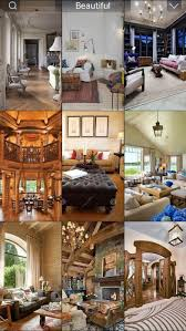 Home Design D Gold Android Download Home Design 3D 315 APK Download ...