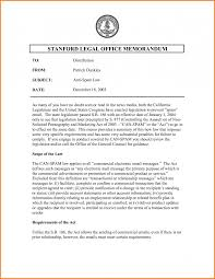 Memo Report Sample 10 Example Of Memo Report For Business Proposal Letter
