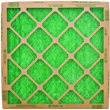 Flanders Filters Flanders Precisionaire Pack Of 4 Nested Glass Sizes Avail Air Filter Ships Free