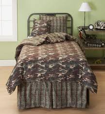 home twin duvet bedding sets galaxy camo twin size bedding set