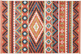 moroccan rugs gabbeh gabbeh traditional traditional tribal