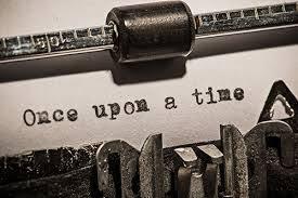 good essay titles writing good titles for argumentative essays to impress instructors