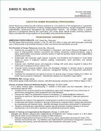 Property Manager Cover Letter Best Of Apartment Manager