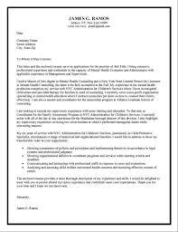 Auto Parts Manager Cover Letter the es co Land Surveyor Auto Body Shop Manager Resume Land Surveyor Cover Letter