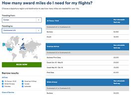 Alaska Air Redemption Chart Alaska Offering Up To 50 Bonus On Purchased Miles Until