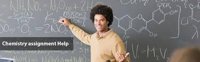 chemistry homework help usa online chemistry assignment help usa chemistry online assignment help