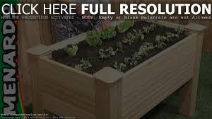 elevated garden beds on legs plans. raised garden beds ons plans build with home outdoor decoration on legs planters diy bed 1024 elevated